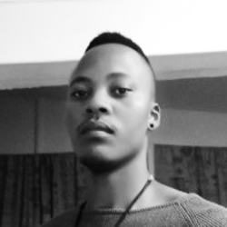 Profile picture of lesedi_dd