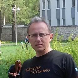 Profile picture of leslaw.piwowarski
