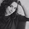Author's profile photo Lesley Vos