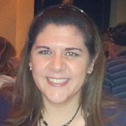 Profile picture of leslie.ballard