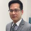 Author's profile photo Leslie Yu