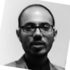 Author's profile photo Lester C Lobo