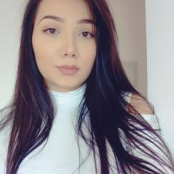 Author's profile photo Leticia Cardoso
