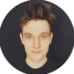 Profile picture of levandowsky