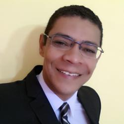 Profile picture of levi_l