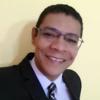 Author's profile photo Levi Luis Pereira da Silva