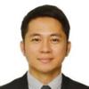 Author's profile photo Calixto Escaner