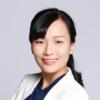 Author's profile photo Shuxin Li