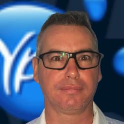 Profile picture of lfpanegassi