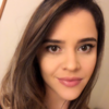 author's profile photo Lorena Cristina Fumian