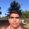 author's profile photo Arunachalam G