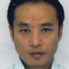 Author's profile photo Li Chen