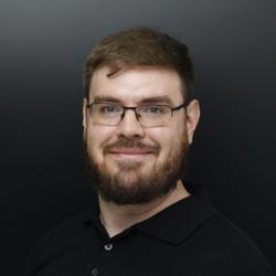 Author's profile photo Liam Mischewski