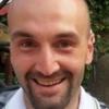 Author's profile photo Libor Pisa