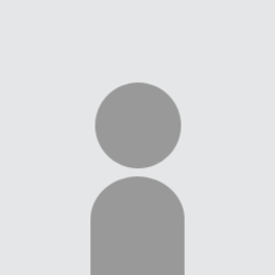 Profile picture of liga41vent