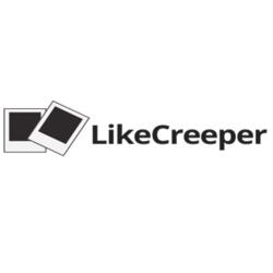 Profile picture of likecreeper