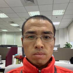 Author's profile photo Likun Hou