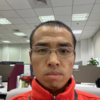Author's profile photo Likun Hou
