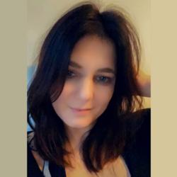 Profile picture of lili_at_sap