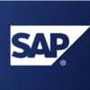 author's profile photo Liliana Mejia