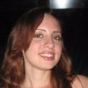 Author's profile photo Limor Wainstein