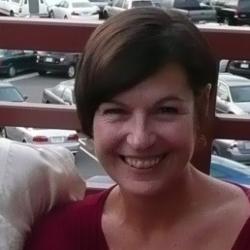 Profile picture of linda.mckee