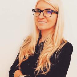 Profile picture of linda_loeffler