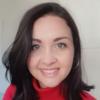 author's profile photo Lindie Meyer