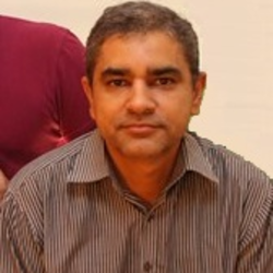 Profile picture of lindolfomartinsdos.santos