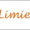 author's profile photo limie ling