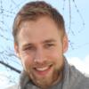 author's profile photo Pieter Lingier