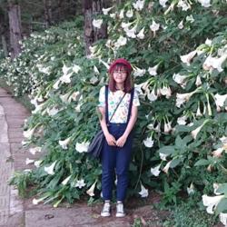 Profile picture of linh.tran2