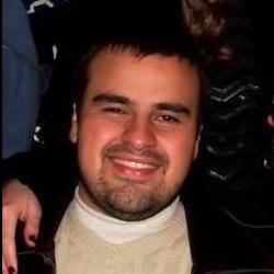 Profile picture of lipe_pc