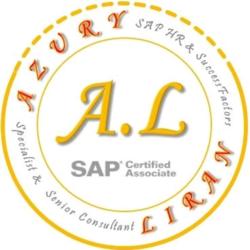 Profile picture of liran.azury4