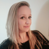 Author's profile photo Lisa-Marie Pritty