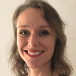 Profile picture of lisa.bergendahl2