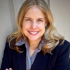 Author's profile photo Lisa Brown