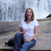 author's profile photo Lisa Miller