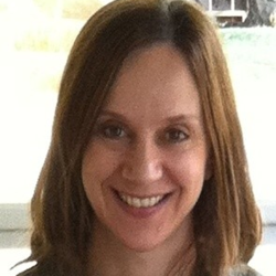 Profile picture of lisa.tinti