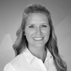 Profile picture of lisa_moeller