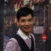 Author's profile photo Lin Liu