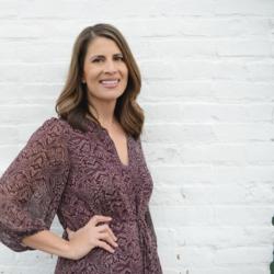 Author's profile photo Liz Hall
