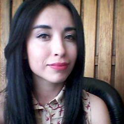 Profile picture of lizbeth4326