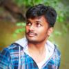 Author's profile photo lokesh kumar