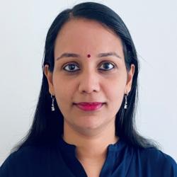 Profile picture of lki