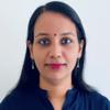 Author's profile photo Lakshmi Krishna Iyer