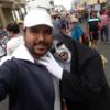 author's profile photo leandro lopez