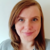 Author's profile photo Lina Mickel