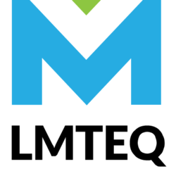 Profile picture of lminfotech