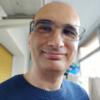 Author's profile photo Luis Montero Quero